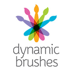 Dynamic Brushes