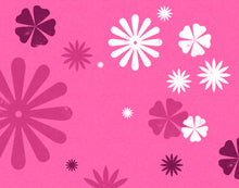 Load image into Gallery viewer, Flower Spray