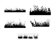 Load image into Gallery viewer, Roadside Grass