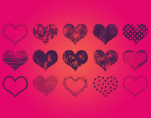 Load image into Gallery viewer, Valentine Vibes