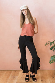 Daring Pant FRDM Clothing
