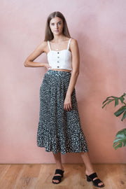 Stella Skirt FRDM Clothing