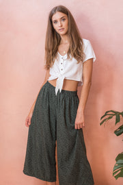 Willow Pant FRDM Clothing