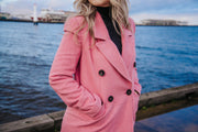 Tully Coat FRDM Clothing