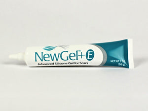 NewGel+ Ointment for Scars