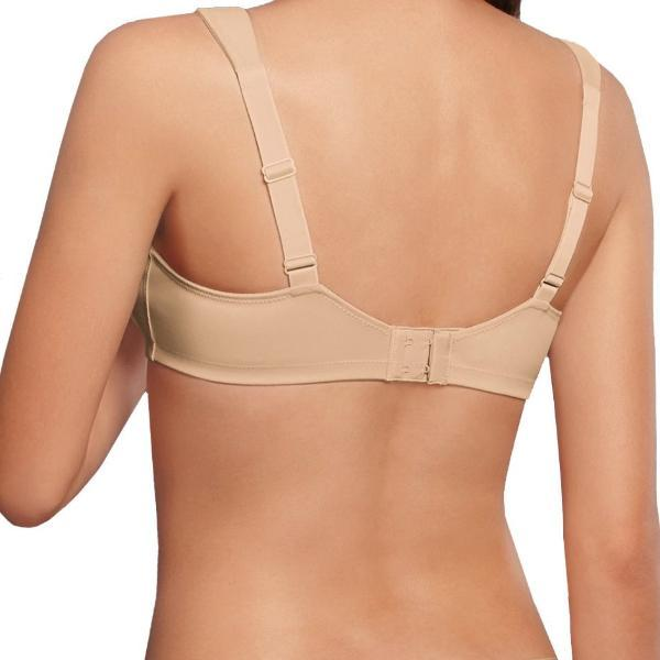 Anita Care Havanna Wire Free Mastectomy Bra -  Desert 5712X