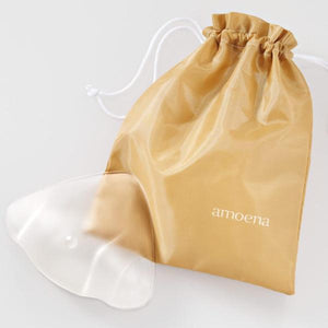 Amoena Swim Breast Form Wave 149