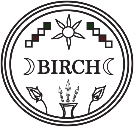 Birch Skateboards