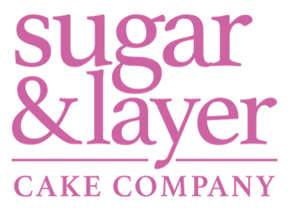 Sugar and Layer Cake Company