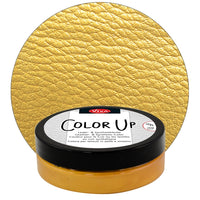 Viva Decor: Color-up Lederfarbe diverse Farben