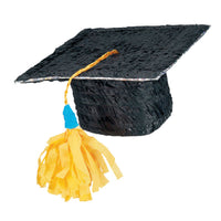Pinata: Graduation Hut