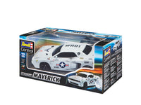 Revell RC: Drift Car Maverick