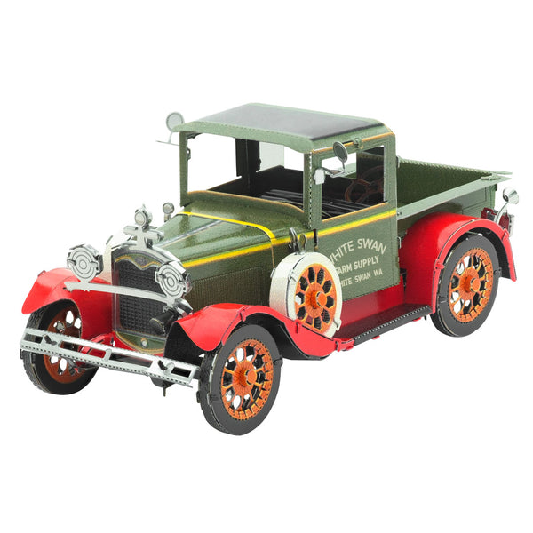 Metal Earth: 1931 Ford Model A