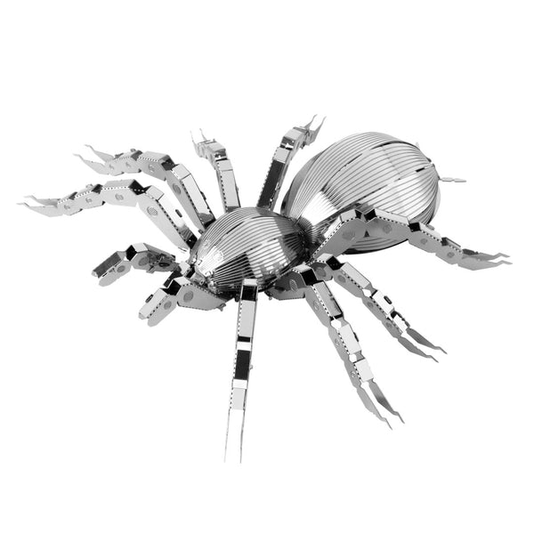 Metal Earth: Tarantula