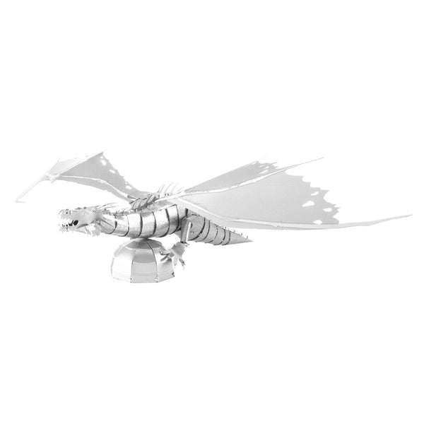 Metal Earth: Harry Potter Gringgotts Dragon
