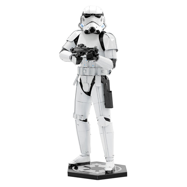 Metal Earth: Iconx Stormtrooper