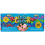 Rainbow Loom: Starter Set