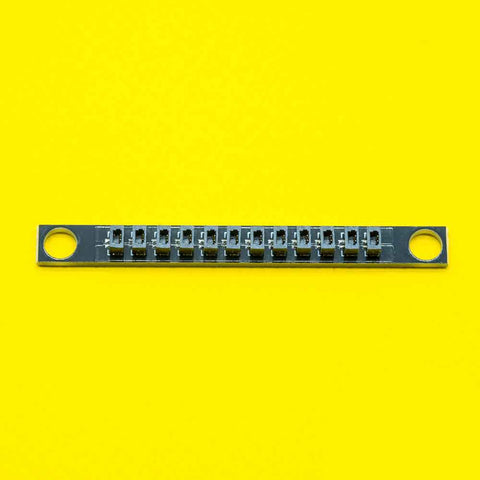 12 Port Expansion Board - Elegant Bricks Limited