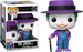 The Joker: Batman (1989) - Funko Pop! Vinyl Figure