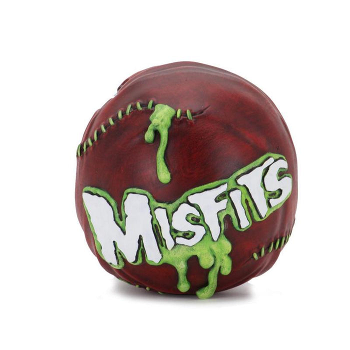 "MADBALLS FOAM HORRORBALLS - MISFITS ""THE FIEND"""