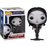 Mortcia Pop! Vinyl Figure - The Addams Family (2019)