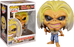 Killers Eddie - Iron Maiden Pop! Vinyl Figure