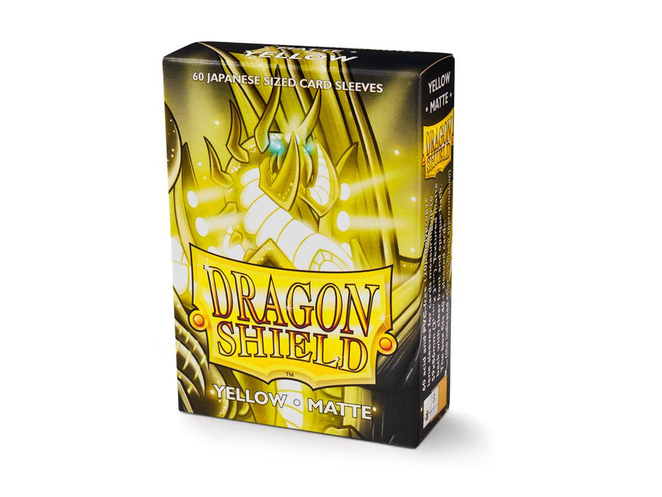 Dragon Shield Card Protectors sleeves8