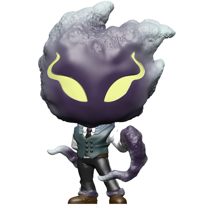 Kurogiri - My Hero Academia Pop! Vinyl Figure