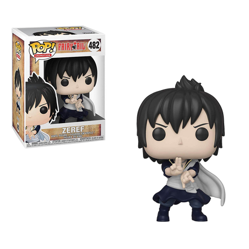 Funko Pops! — Page 2 — Dragon Imports and Collectibles