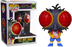 Fly Boy Bart - The Simpsons Tree-house Of Horror Pop! Vinyl