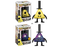 Bill Cipher - Gravity Falls: Funko POP! VINYL