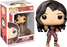 Copy of The Legend Of Korra: Asami - Funko Pop!