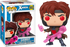 Gambit with Cards X-Men - Pop! Vinyl Figure