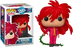 KURAMA - Yu Yu Hakusho: Pop! Animation
