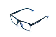 GlamBaby Hayes glasses- Navy Blue