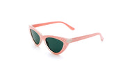 SOLD OUT! GlamBaby Laila Sunglasses
