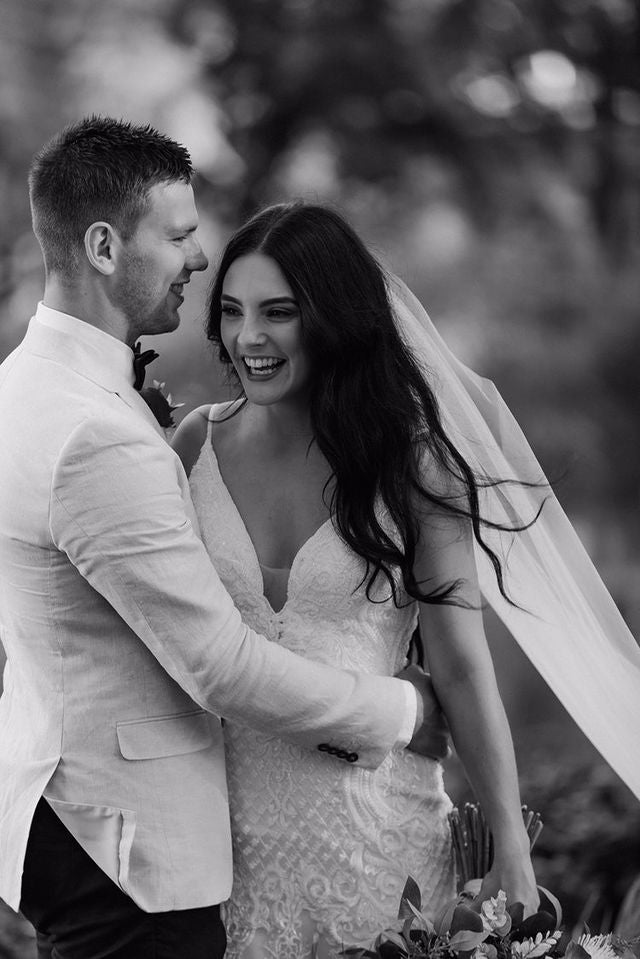 bridal shops melbourne cbd | wedding dresses melbourne brunswick |sydney road bridal shops | wedding dress melbourne | wedding dresses australia |wedding dresses online | wedding dresses australia
