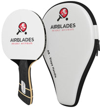 Load image into Gallery viewer, AB-3000 Slopehandle Everyday 3 star paddle