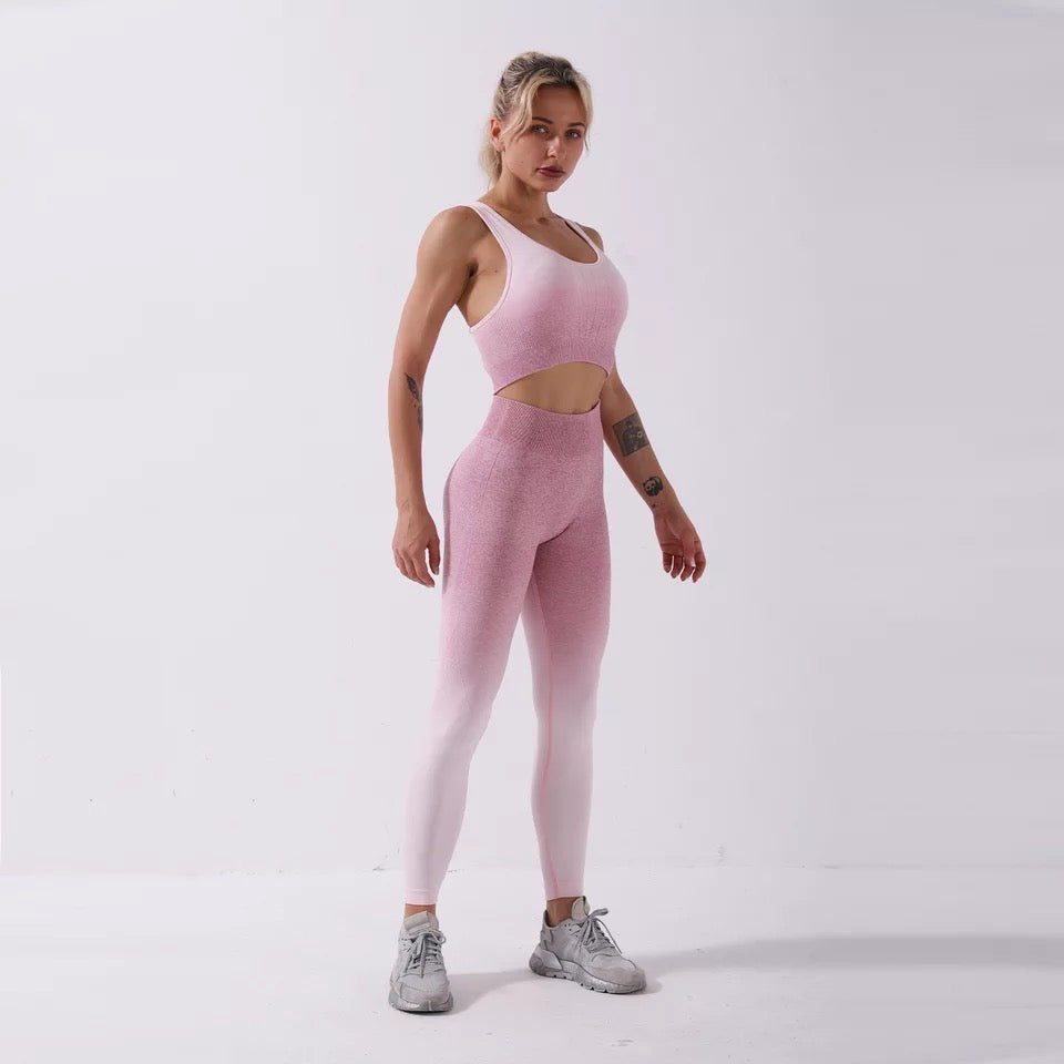 SRL™ ACTIVE LEGGINGS