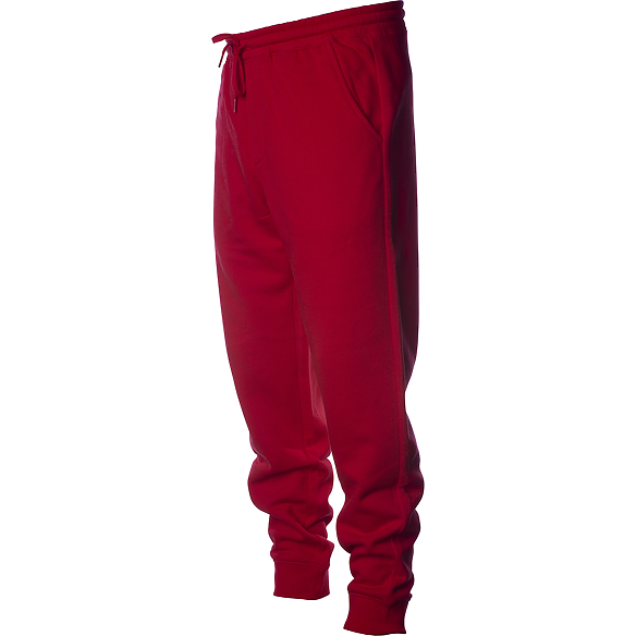 THE ORIGINAL BUTTER JOGGERS™ MEN'S