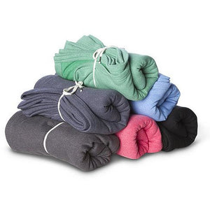 MIDWEIGHT SPECIAL BLEND BLANKET