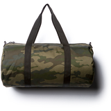 DAY TRIP DUFFLE BAG
