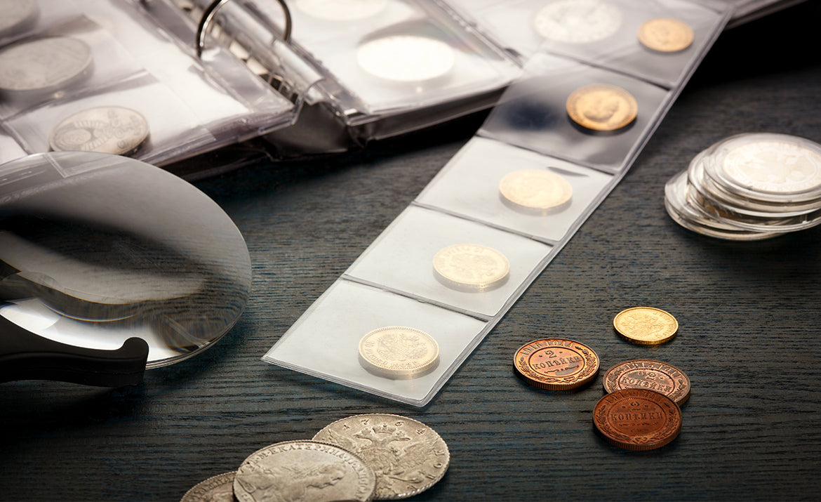 files/About_us_1170px_X_715px__Coin_Collecting.jpg