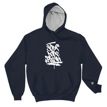 "Load image into Gallery viewer, ""Handstyle"" Champion Hoodie"