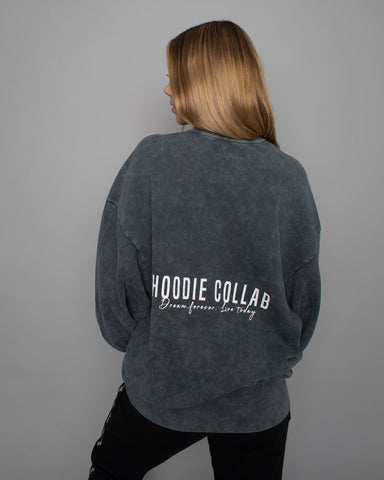 Like A Movie Hoodie