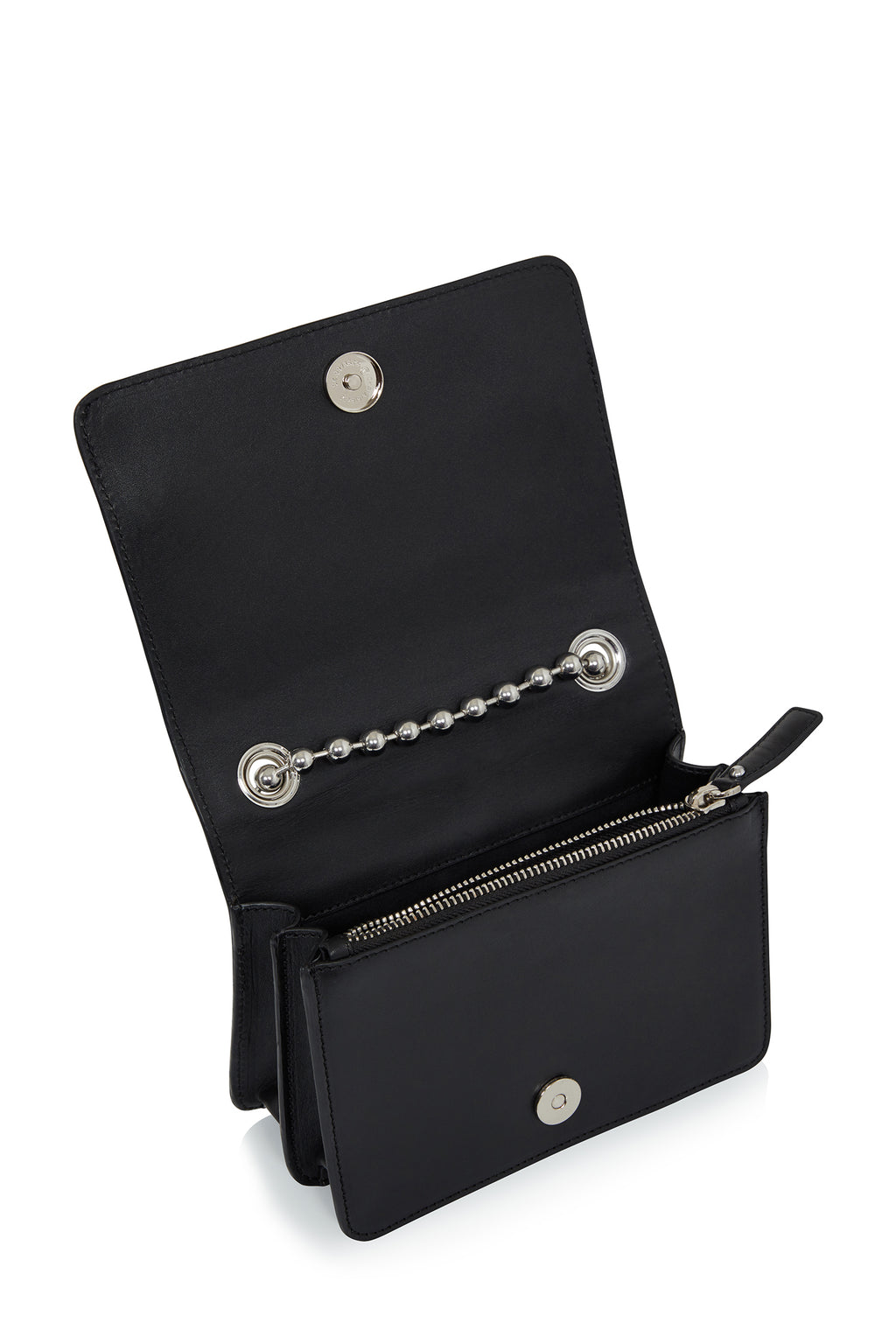 4c90623d9da  Margot  Cross Body Bag (Black) by House of Holland.