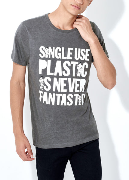"Men's ""Fantastic"" T-Shirt"
