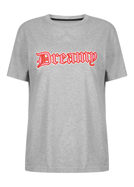 'DREAMY' REGULAR T-SHIRT