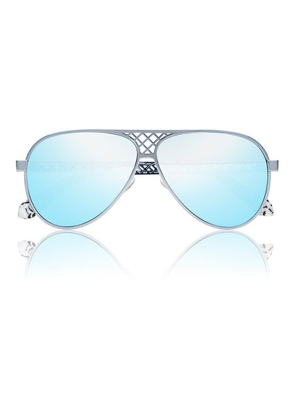 Maverick Ice Blue (LIMITED EDITION)