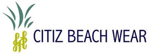 Citiz Beach Wear